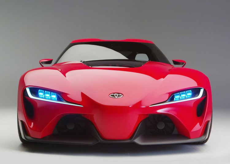 2014-Toyota-FT-1-HD