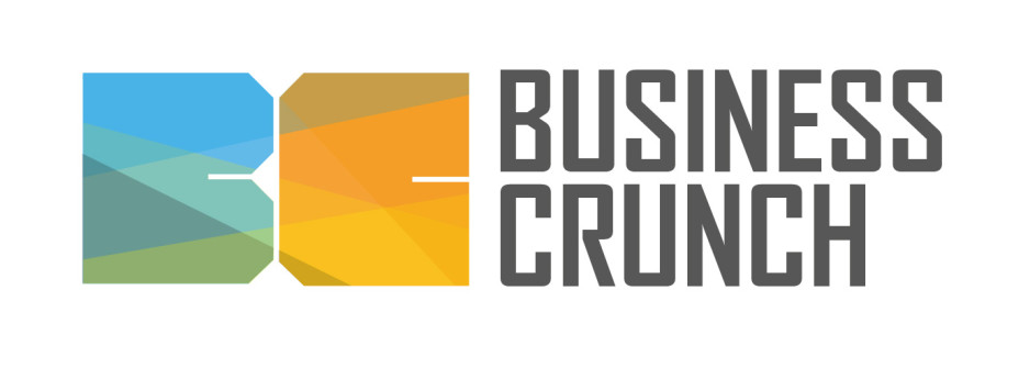 Business-Crunch