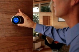 Nest-labs-thermostat