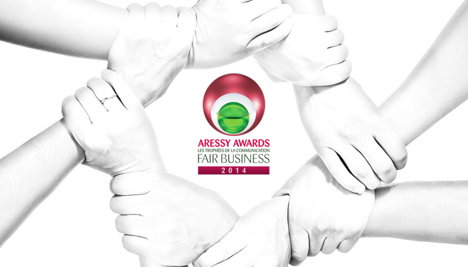 aressy-awards-communication-fair-business-20141