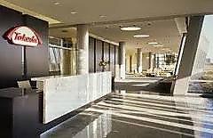 takeda-pharmaceutical-office