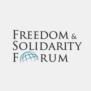 freedom and solidary forum