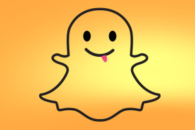 snapchat-header