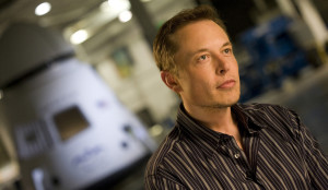 3006829-poster-elon-musk-spacex