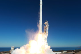 53879-spacex_test