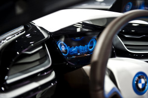 frankfurt-2011-bmw-i8-concept-live-photos_10