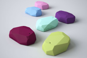 estimote-beacons-group