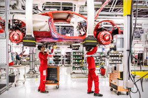 Ferrari-Headquarters-in-Maranello-Italy-3