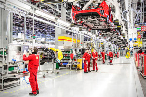 Ferrari-Headquarters-in-Maranello-Italy-8
