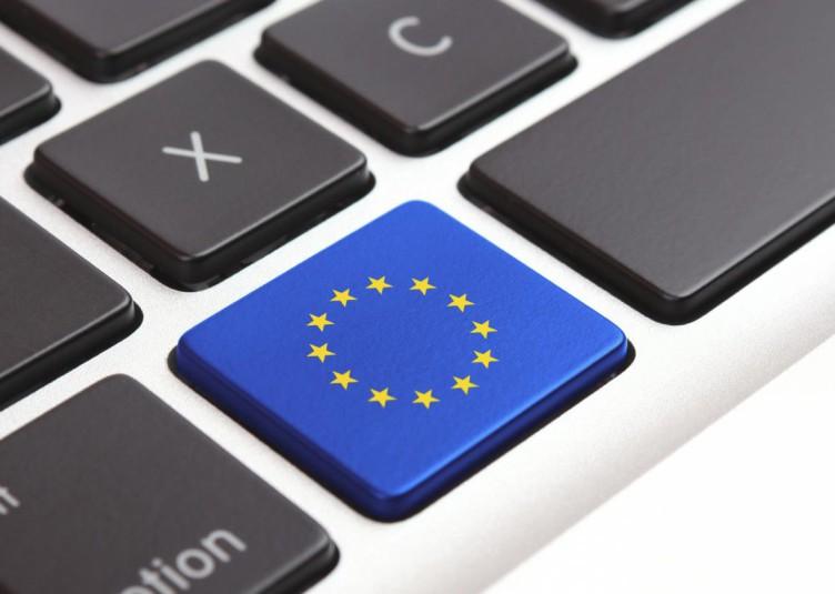europe numérique