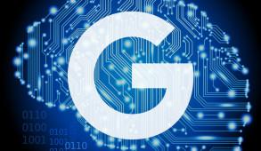 algorythme google rankbrain