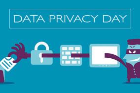 28 janvier protection des données