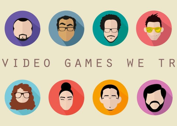 digital mania tunisie jeu vidéo