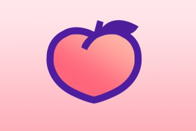 peach application