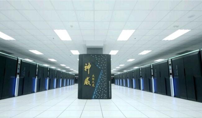 Artifical Intelligence Bridging Cloud