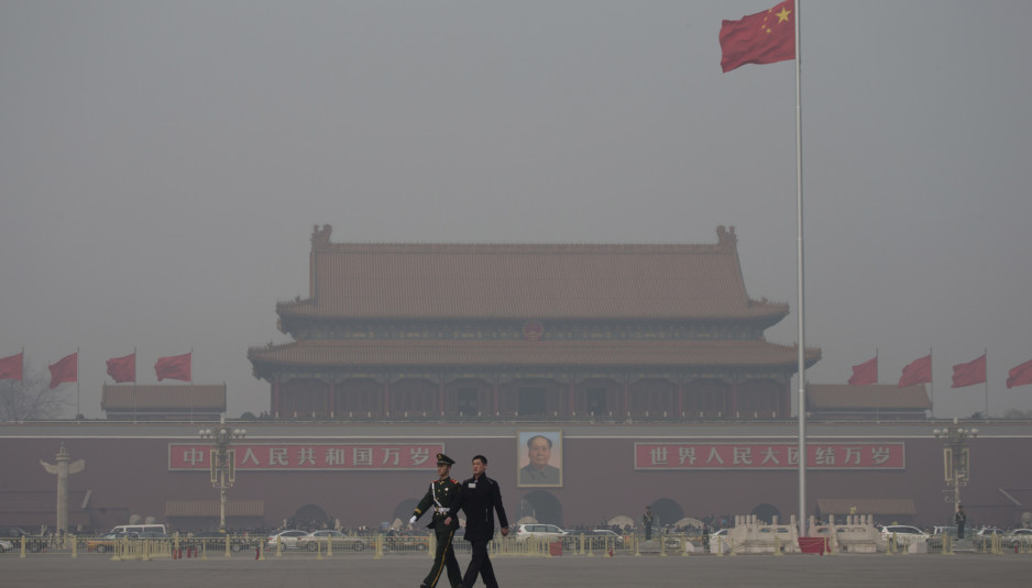 chine-pollution
