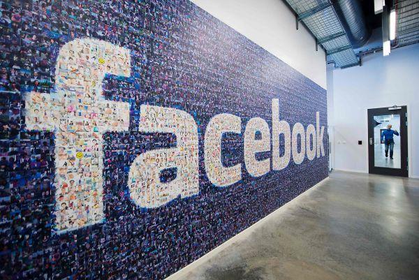 facebook connexions