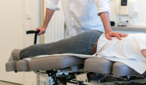 chiropraxie-recherche