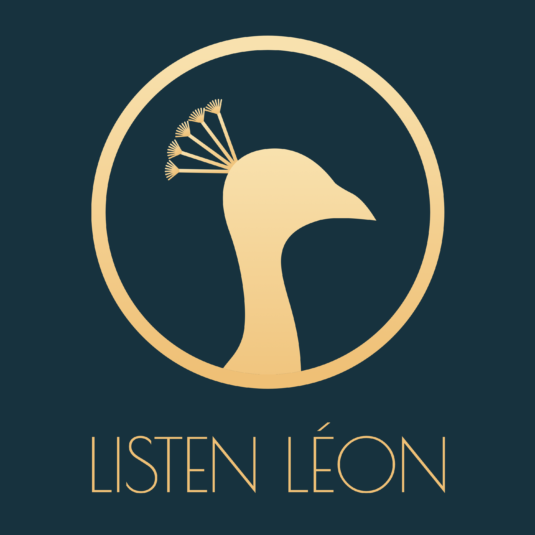 listen-leon-business-crunch