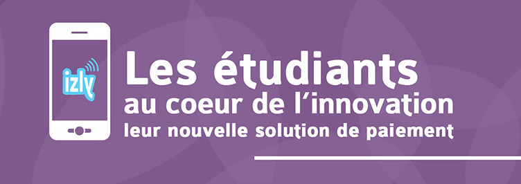 Paiement-mobile-izly
