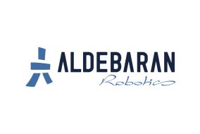Aldebaran_Logo