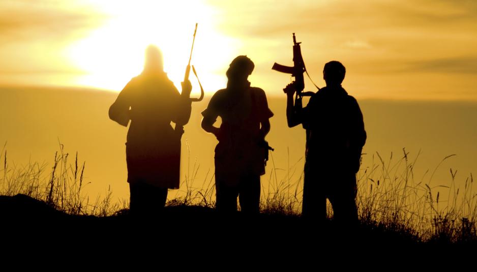 terrorists-and-terror