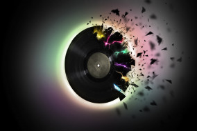 music-leak