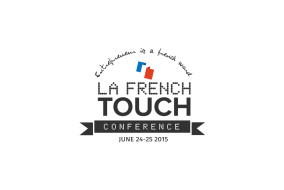 French-Touch-Conference