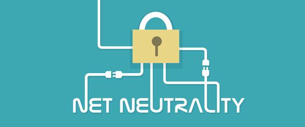 neutralité internet parlement européen