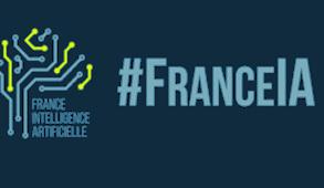 france ia