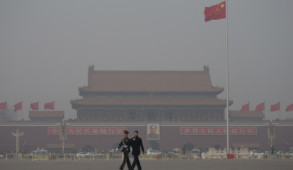 chine-pollution