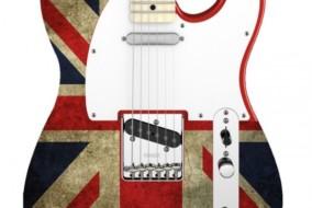 musique brexit grande bretagne